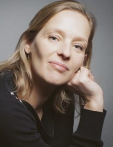 studio-kalff-portrait